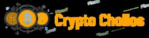 Crypto Chollos